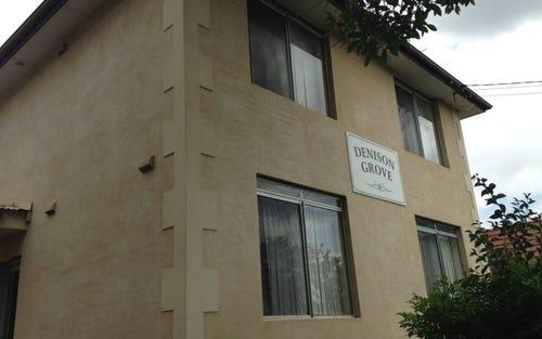 12-14 Denison Street, Parramatta NSW