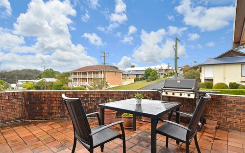 4/12 Bellbird Avenue, Terrigal NSW 2260