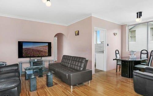 3/11 Belgrave Street, Bronte NSW 2024