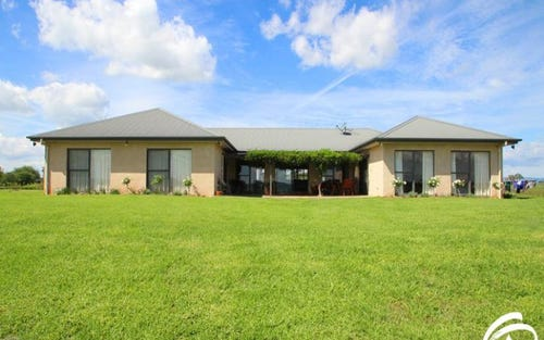 00 Yuranigh Road, Molong NSW 2866