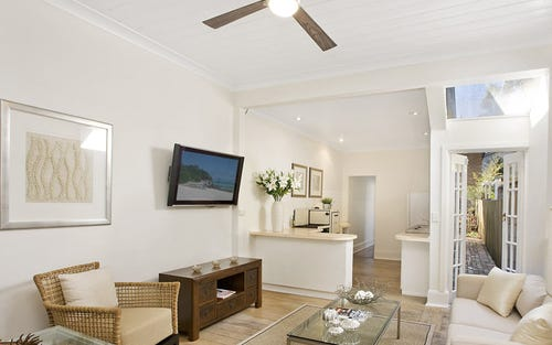 79 Burfitt Street, Leichhardt NSW