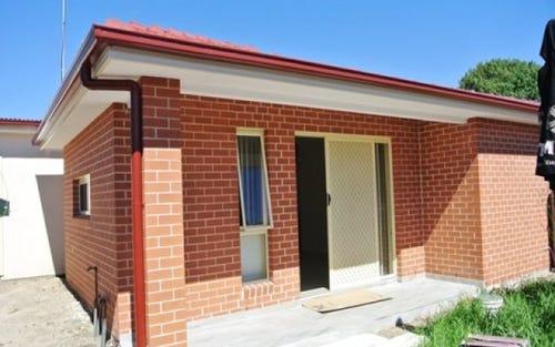 65 Berna St, Canterbury NSW