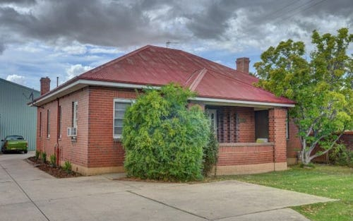 7 Lake Albert Road, Wagga Wagga NSW 2650