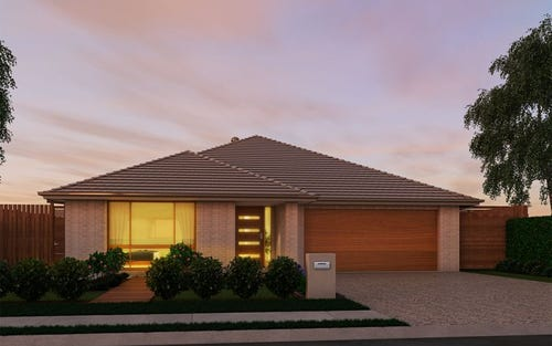 Lot 135 Proposed Road, Horsley NSW 2530