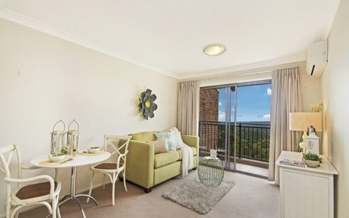 171/207 Forest Way, Belrose NSW 2085