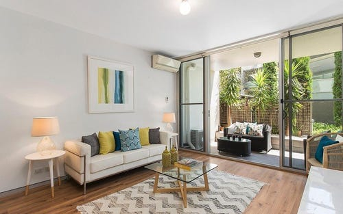 179/3 Queen Street, Rosebery NSW