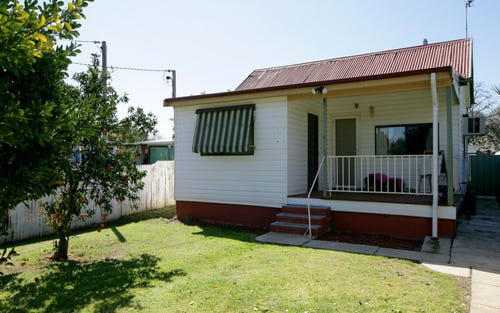 13 Henry Street, North Wagga Wagga NSW 2650