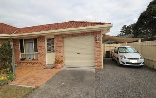 4/51 Hickory Crescent, Taree NSW 2430