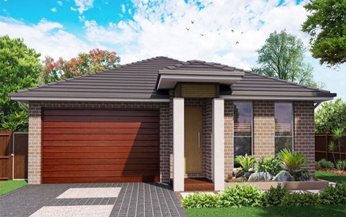Lot 1435 Proposed Road, Edmondson Park NSW 2174
