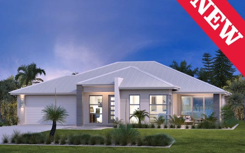 Lot 79 Melaleuca Drive, Forest Hill NSW 2651