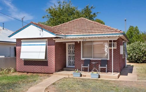 414 Lake Albert Road, Kooringal NSW 2650