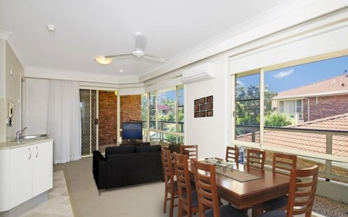 66/166 River Park Road, Port Macquarie NSW 2444