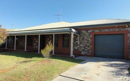 542 Wyman Lane, Broken Hill NSW 2880