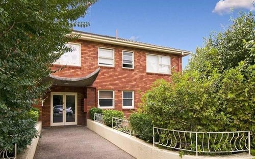 2/188 Longueville Road, Lane Cove NSW