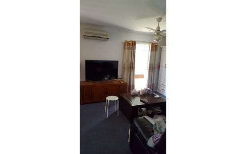 3 Forresters Close, Woodbine NSW