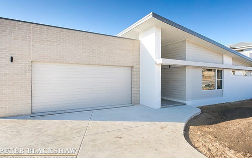 20 Yorston Street, Coombs ACT