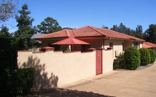1/111 Lake Road, Port Macquarie NSW