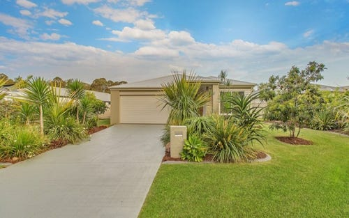 56 Sugar Glider Drive, Pottsville NSW 2489
