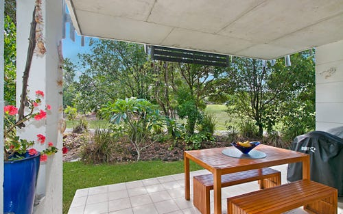 25/3 Cedarwood Ct, Casuarina NSW 2487