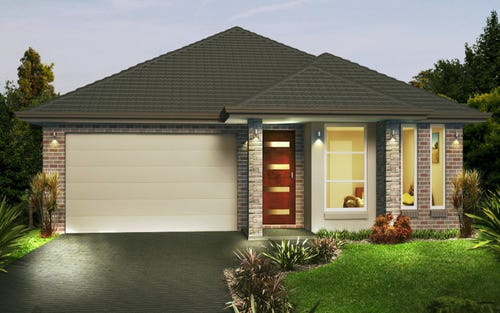 Lot 1907 Road 25, Edmondson Park NSW 2174
