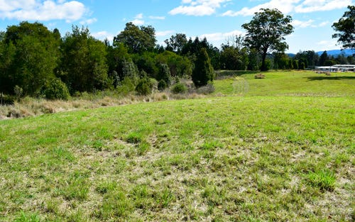 Lot 26 Alternative Way, Nimbin NSW 2480