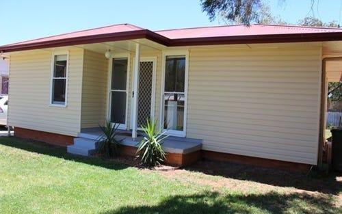 4 Wattle Drive, Cobar NSW 2835