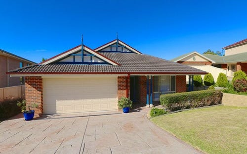 29 Pebble Beach Court, Belmont NSW 2280