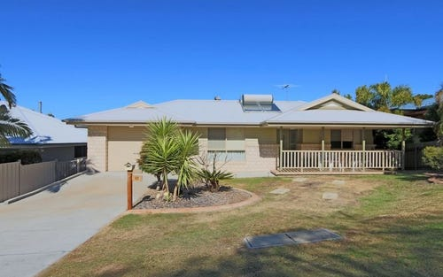 46 Church Street, Maclean NSW 2463