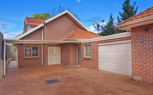 24a Ethel Street, Burwood NSW 2134
