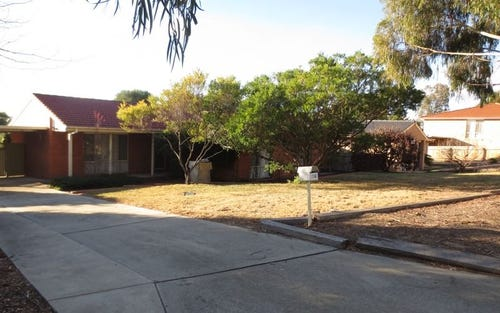 56 Barr Smith Avenue, Bonython ACT