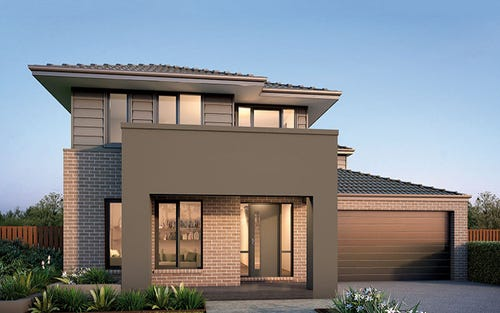 2325 Proposed Rd, Gledswood Hills NSW 2557