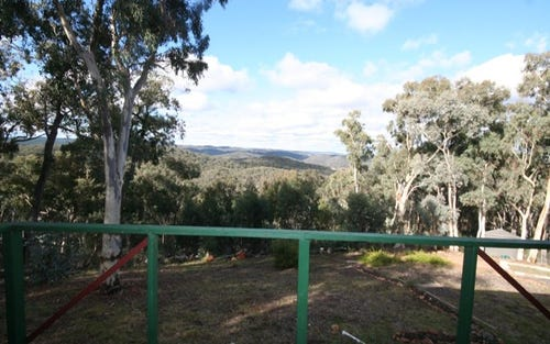 366 Bald Ridge Road, Burraga NSW 2795