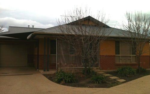 5/5 Barton Place, Wagga Wagga NSW