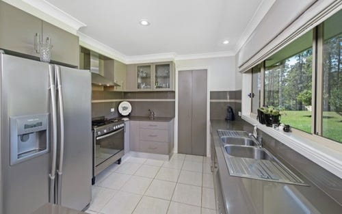 4 Bluewater Close, Wauchope NSW 2446