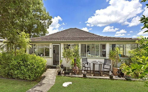 Address available on request, Dooralong NSW