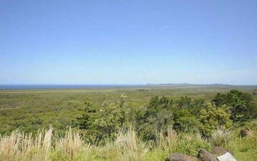 Lot 10, Lot 10 Bundaleer Road, Broken Head NSW 2481