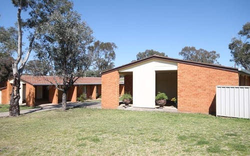 Units 1 & 2/65-67 Bendemeer St BUNDARRA, Inverell NSW 2360