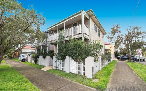 40C Gipps Street, Carrington NSW 2294