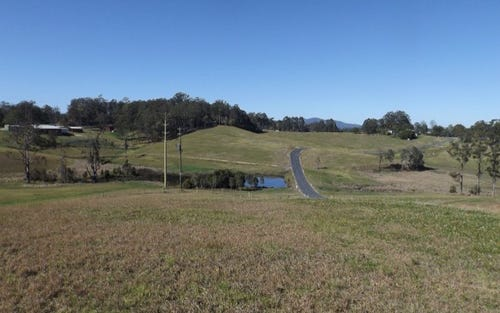 Lot 10 Christine Close - Wirrimbi Estate, Macksville NSW 2447