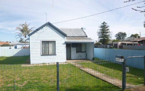90 Bogan Street, Parkes NSW 2870
