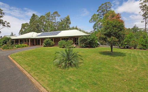 37 Barrakee Drive, Long Beach NSW 2536