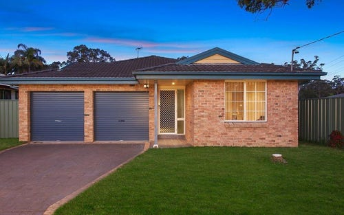3 Fran Avenue, Berkeley Vale NSW 2261