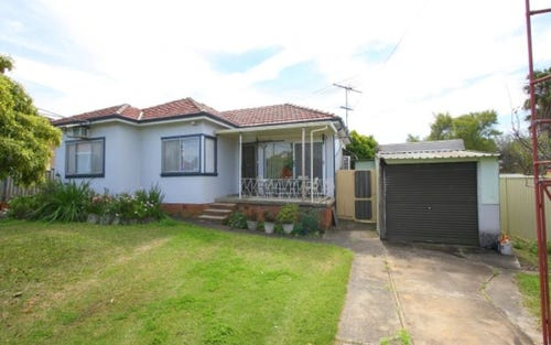 13 Lockwood Ave, Greenacre NSW 2190