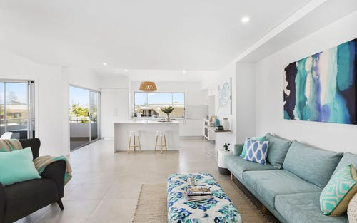 6/2 Zephyr Street, Kingscliff NSW 2487