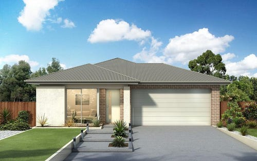 1239 Proposed Road, Jordan Springs NSW 2747