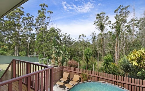 10 Yippenvale Circuit, Wauchope NSW 2446