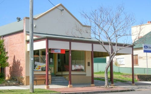 143 Dowling Street, Dungog NSW 2420