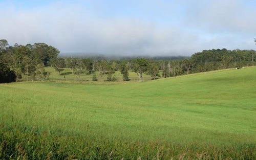 Lot 2 Rodeo Drive, Wirrimbi NSW 2447