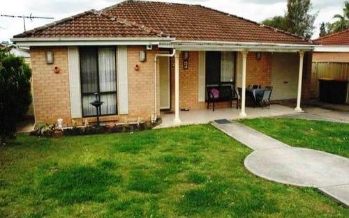 25 Lamerton Street, Oakhurst NSW