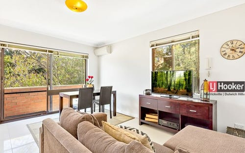 10/23 Jeffrey Street, Canterbury NSW 2193